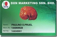 PaulPruel_DXN_ID