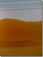Red-Sand_Dune_3