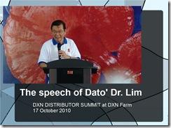 Dr_ Lim[3]
