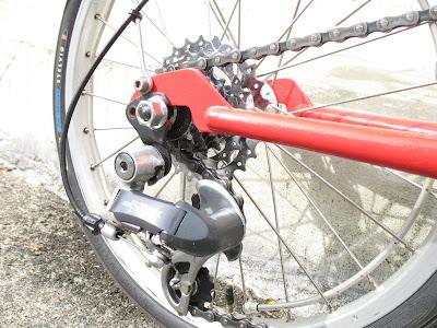 Vends pneus Stelvio M2Stelvio