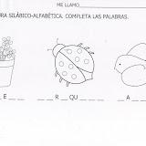 macetamariquitapaloma.JPG