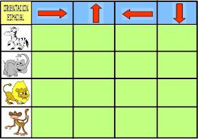 juego+de+orientaci%C3%B3n+espacial2.jpg