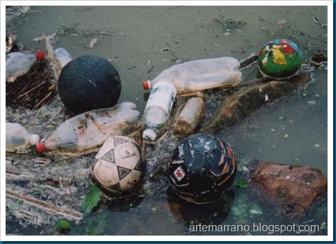 artemarrano0039