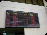 Bandara Juanda Collection (1141)