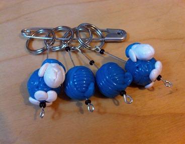 blue-sheep-1