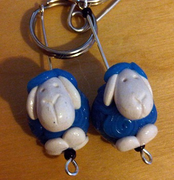blue-sheep-2