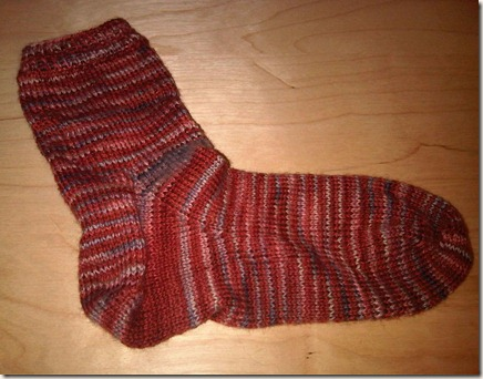 pheonix-sock-1