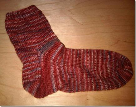 pheonix-sock-1