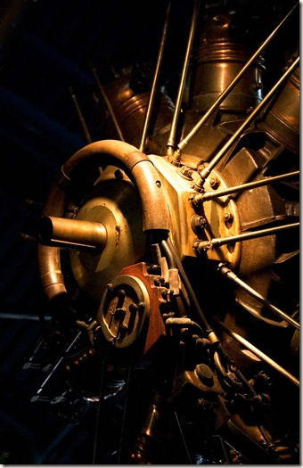 Sci-Museum-087