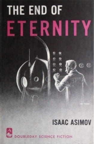 End_of_eternity