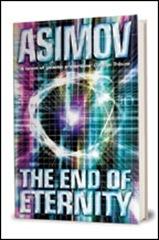 book_end_eternity