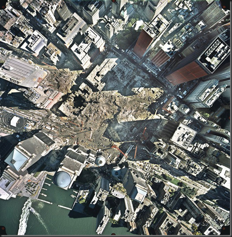 Ground_zero_aerial_view