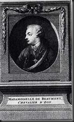Chevalier_d'Éon