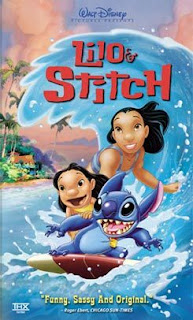 rapidshare.com/files Lilo & Stitch (2002)