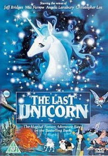 rapidshare.com/files The Last Unicorn (1982)