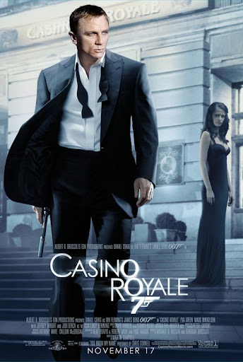 Casino.Royale[2006]DvDrip[Eng]-aXXo