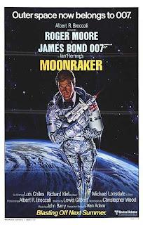 rapidshare.com/files 007 Moonraker (1979) DVDRip
