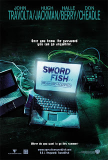 rapidshare.com/files Swordfish DVDRip 2001