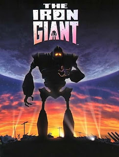 rapidshare.com/files THE IRON GIANT
