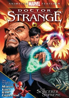 rapidshare.com/files DR. STRANGE