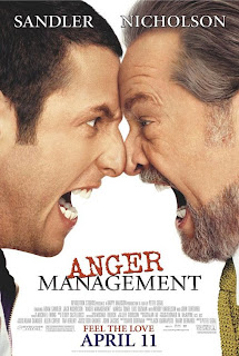 rapidshare.com/files Anger Management