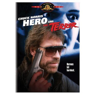 rapidshare.com/files Hero and the Terror (1988) dvdrip
