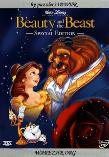 rapidshare.com/files Beauty and the Beast