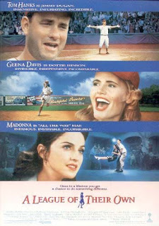 rapidshare.com/files A League of Their Own (1992) DVDRip