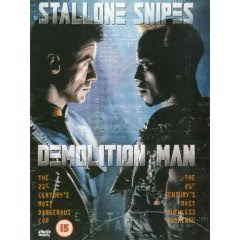 rapidshare.com/files Demolition Man (1993)