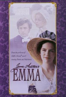 rapidshare.com/files Emma (1996) DVDRip XviD