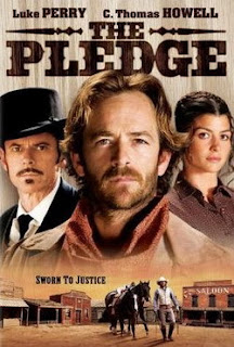 rapidshare.com/files A Gunfighter's Pledge (2008) DVDRiP