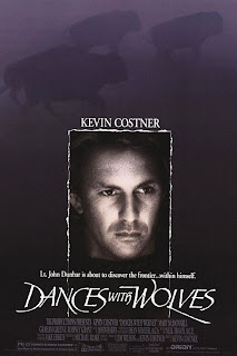 rapidshare.com/files Dances With Wolves 1990