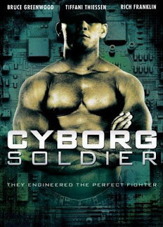 rapidshare.com/files Cyborg Soldier (2008) PROPER DVDRip XviD - VoMiT