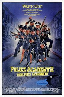 rapidshare.com/files Police Academy 2 (1985)