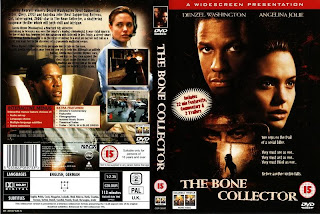 rapidshare.com/files The Bone Collector (1999) HDRip