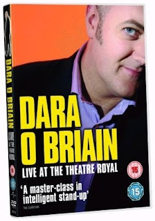 rapidshare.com/files Dara O'Briain Live (2006)