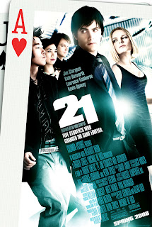 rapidshare.com/files 21 (2008) R5 XviD