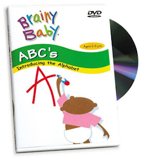 rapidshare.com/files Brainy Baby ABC's