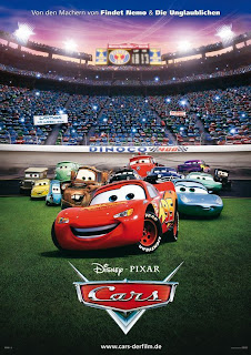 rapidshare.com/files Cars (2006)