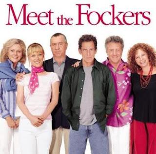 rapidshare.com/files Meet the Fockers (2004) DVDRip XviD - DMT