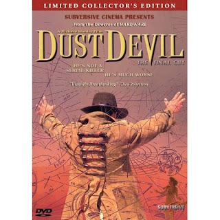 rapidshare.com/files Dust Devil (1992) DVDRip XviD