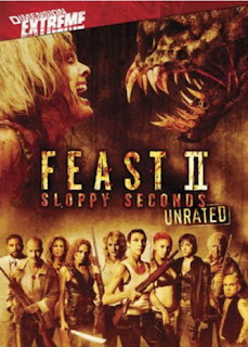 rapidshare.com/files Feast 2: Sloppy Seconds (2008) REPACK DVDRip XviD-DOMiNO