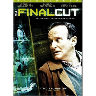 rapidshare.com/files The Final Cut (2004) LiMiTED DVDRip XviD - DoNE