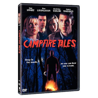 rapidshare.com/files Campfire Tales (1997) DVDRip XviD