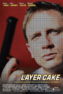 rapidshare.com/files Layer Cake (2004) DVDRiP