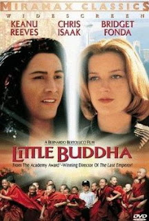 rapidshare.com/files Little Buddha (1993) DVDRiP