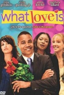 rapidshare.com/files What Love Is (2007) DVDRiP