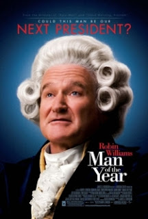 rapidshare.com/files Man of the Year (2006) WS DVDRip XviD AC3 - NeDiVx