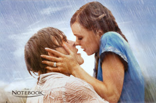 rapidshare.com/files The Notebook DVDRip XviD