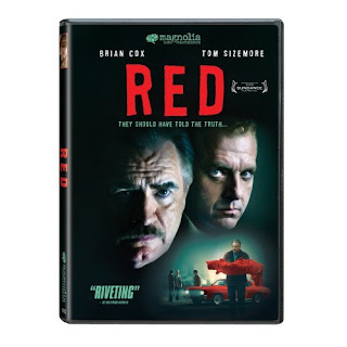 rapidshare.com/files Red (2008) DVDSCR XviD - COALiTiON